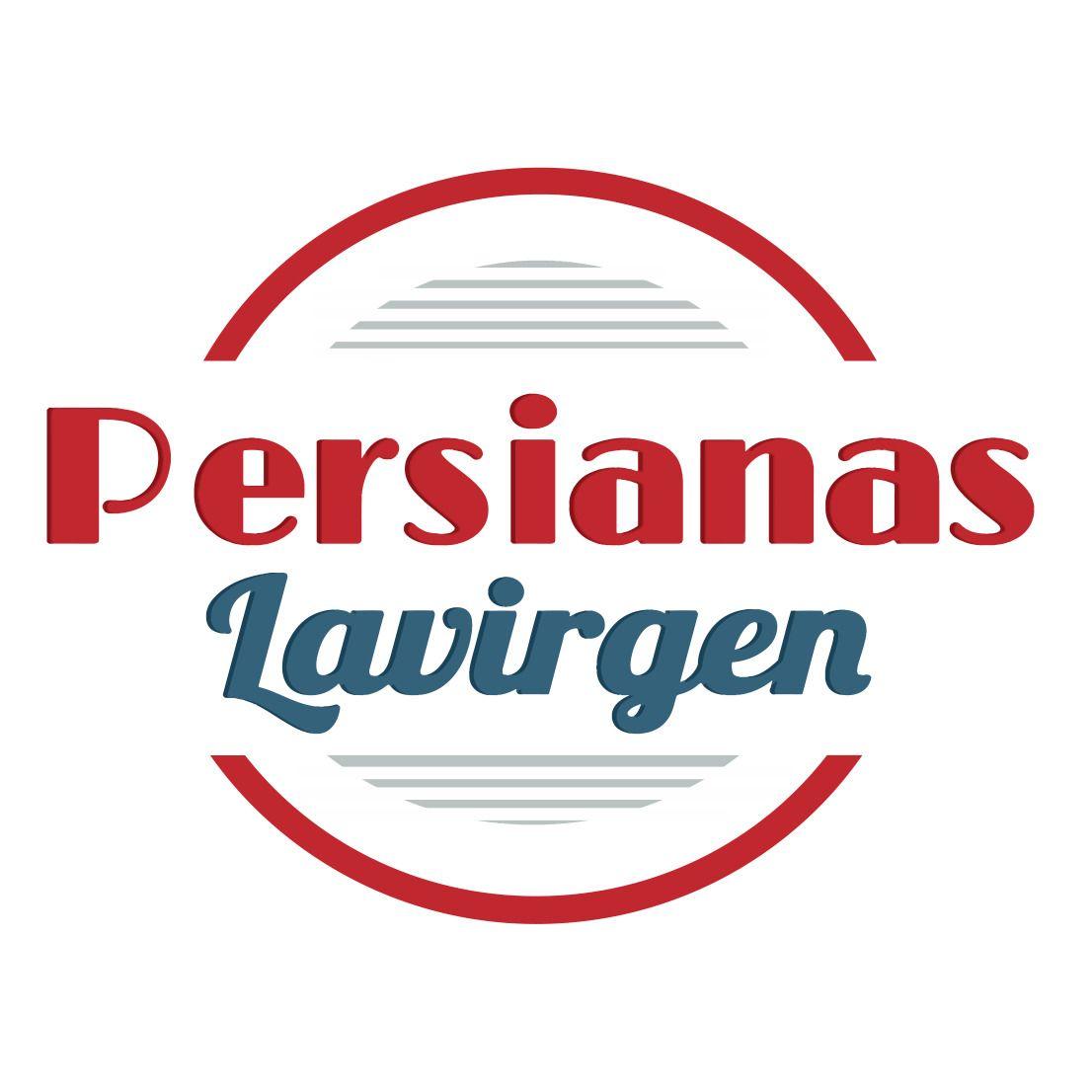 Persianas Lavirgen