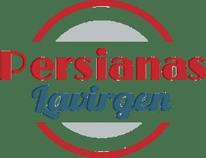 Inicio cropped-logo-web-persianas02-300x231