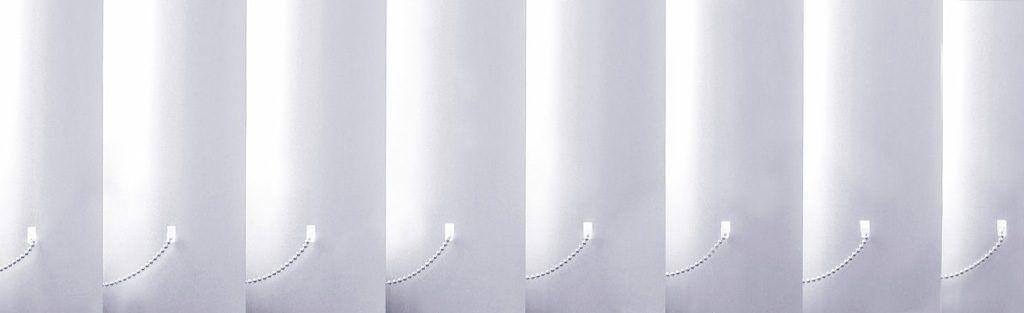 montaje de persinas verticales en cordoba