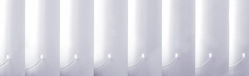 Cortinas verticales en Córdoba slide-verticales-1024x313-1024x313