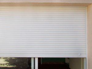 Cómo dar con las persianas que necesitas