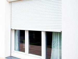 ¿Qué tipos de persianas existen y cuál es la adecuada para tu casa?